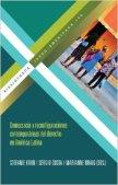 emocracia y reconfiguraciones contemporáneas del derecho en America Latina.