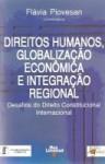 direitos_humanos_globalizacao_economica_e_intergracao_regional-128x200-128x200