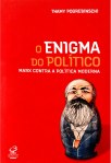 o enigma do politico
