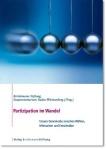 partizipation_im_wandel_publikation