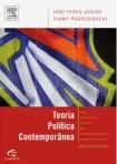 teoria politica contemporanea