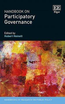 handbook on participatory governance.jpg